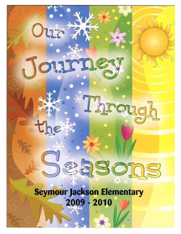 Jackson 2009-10.pdf