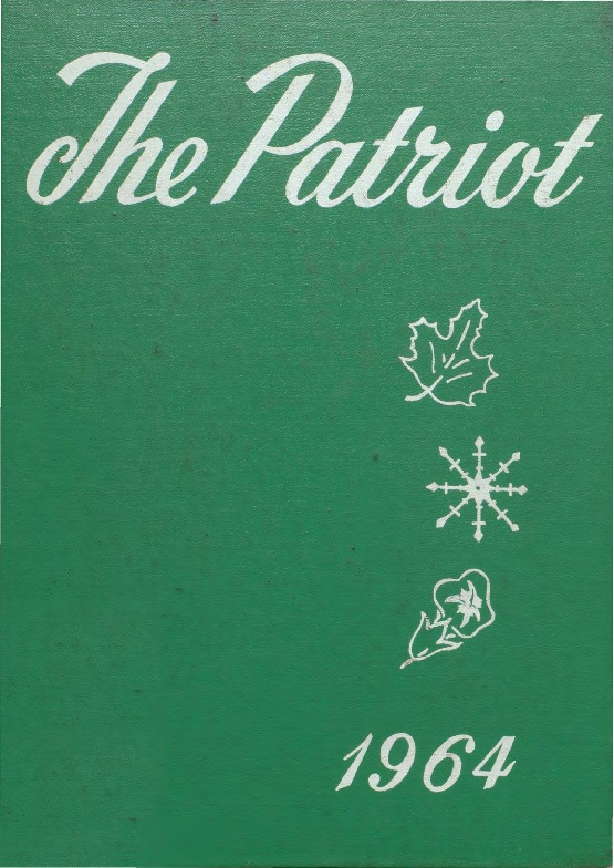1964.pdf