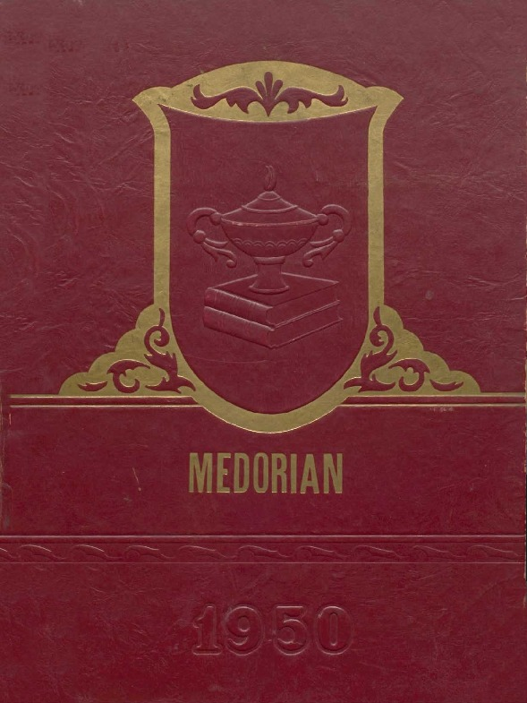 Medora 1950.pdf