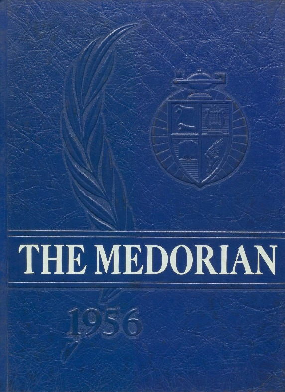 Medora 1956.pdf
