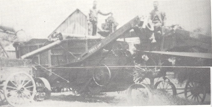 Threshing Mach jh5.tif