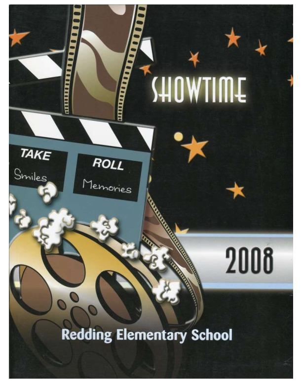 Redding 2007-08.pdf