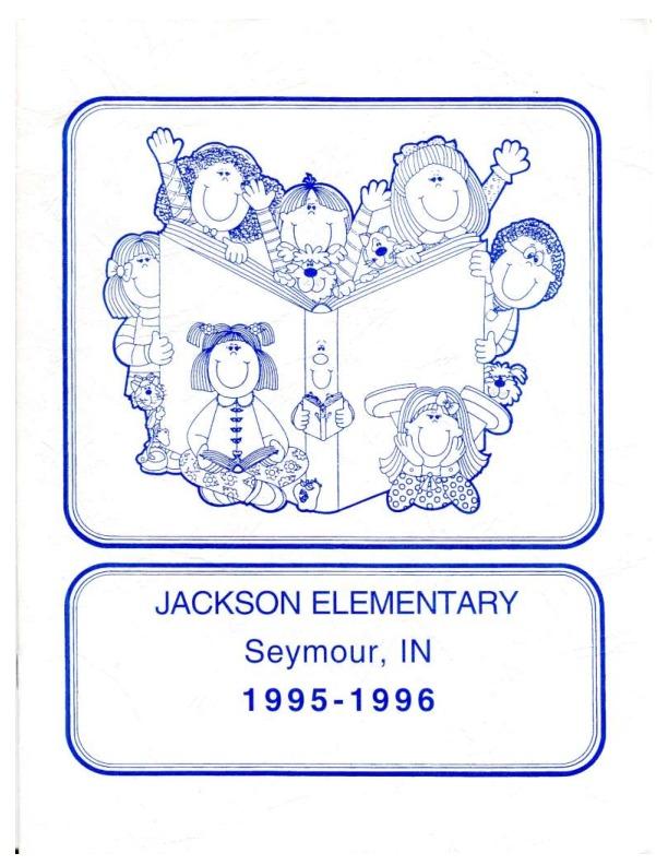 Jackson 1995-96.pdf