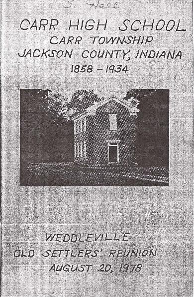 Carr School 1859-1934.pdf
