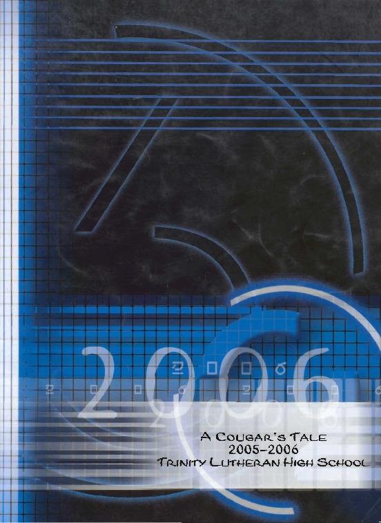 TL 2006.pdf