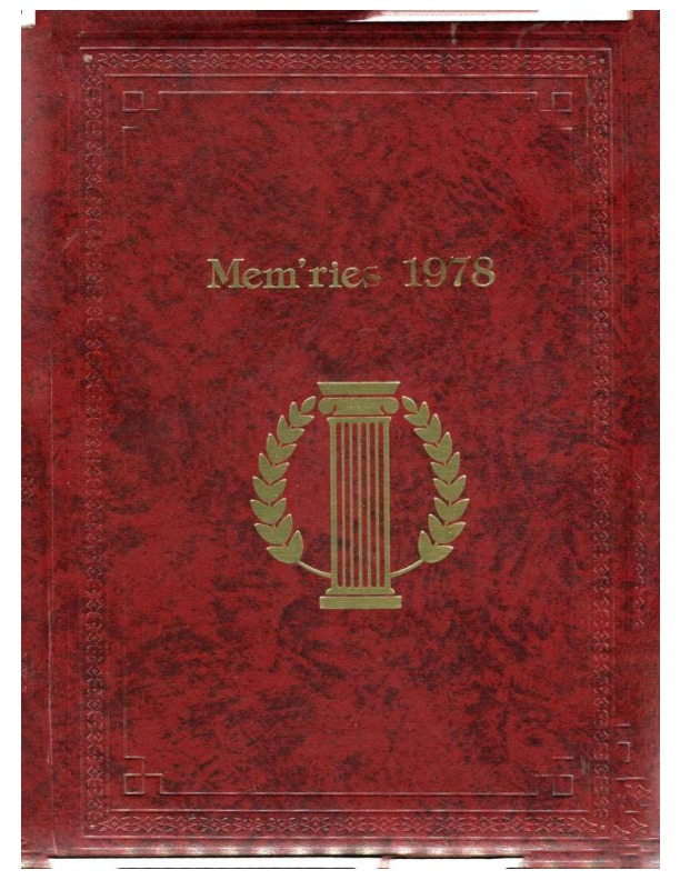 Memries 1978 - Medora.pdf
