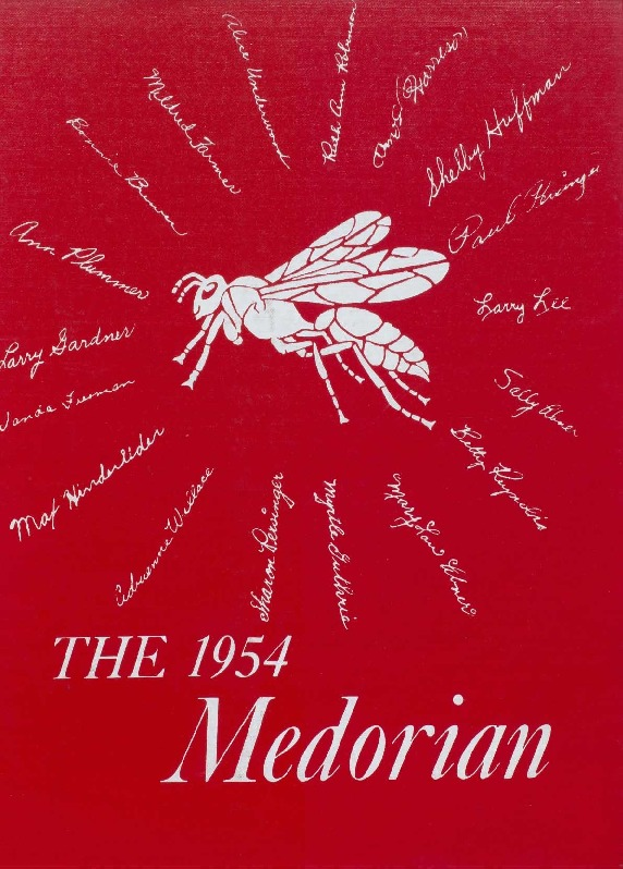 Medora 1954.pdf