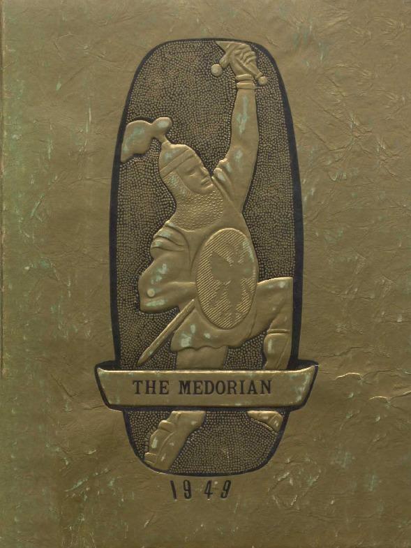 Medora 1949.pdf
