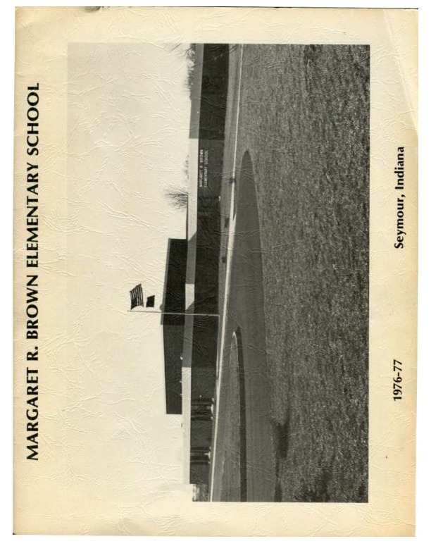 Margaret R Brown 1976-77.pdf