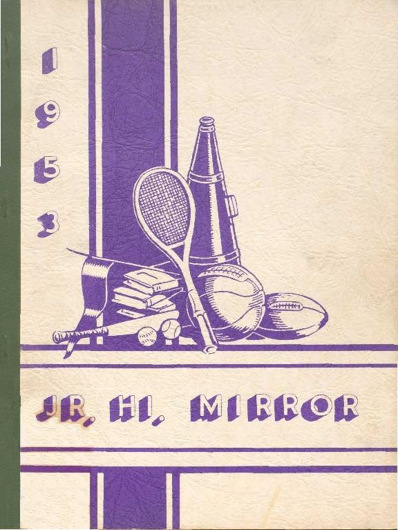 SJH1953.pdf