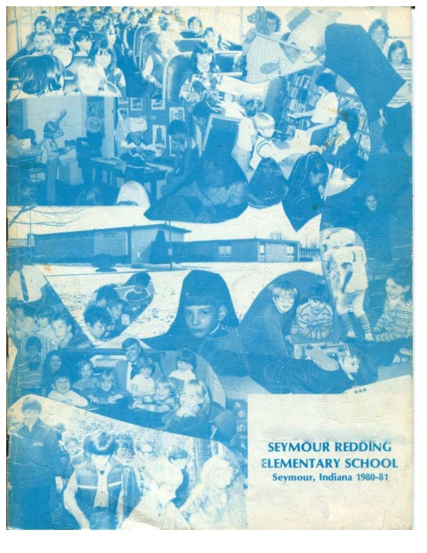 Redding 1980-81.pdf