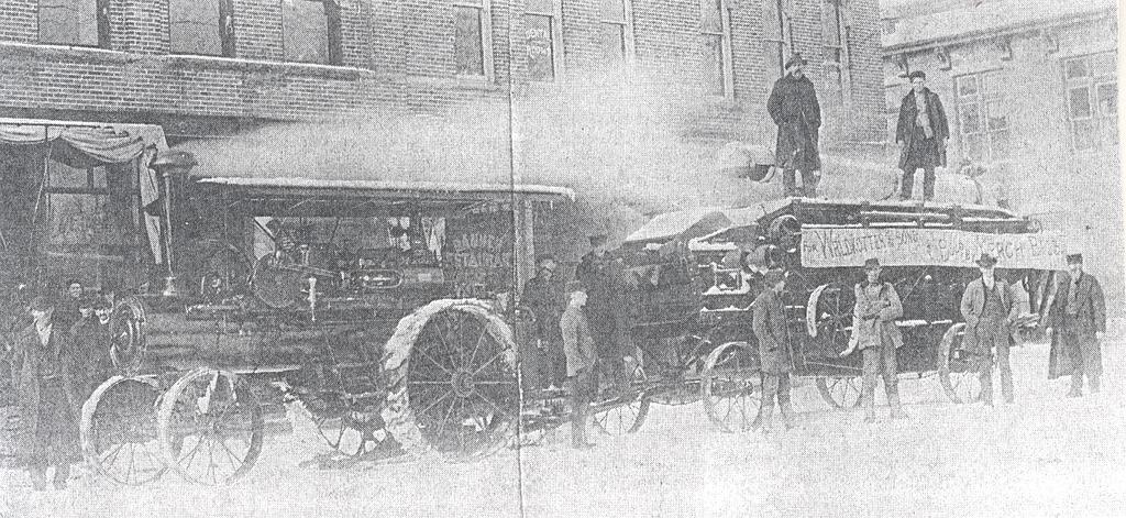Wldkttr 1911 Thresh jh7.tif