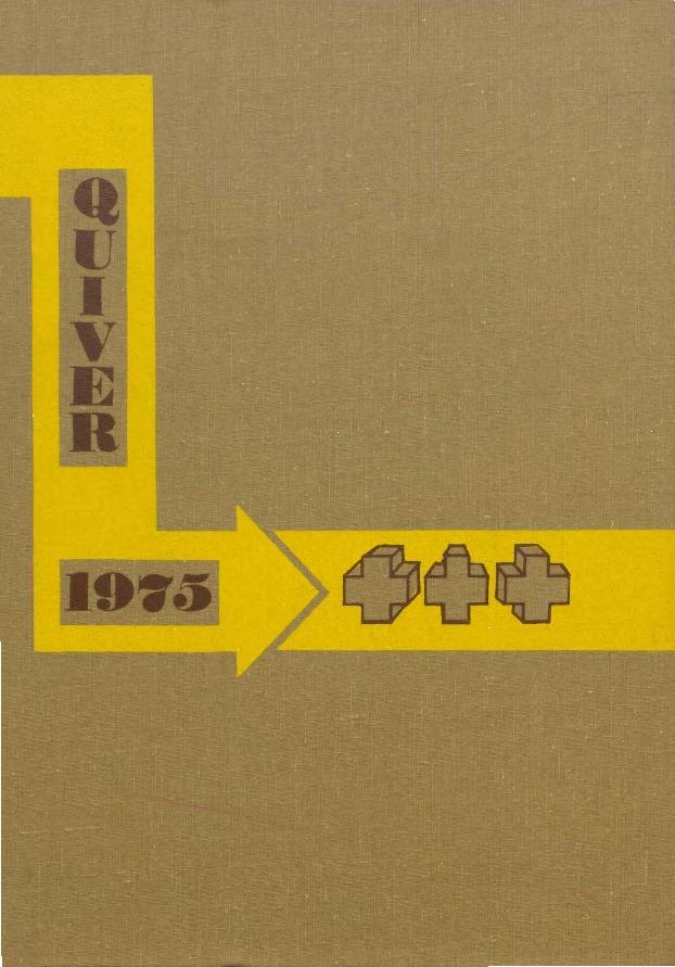 BCHS1975.pdf