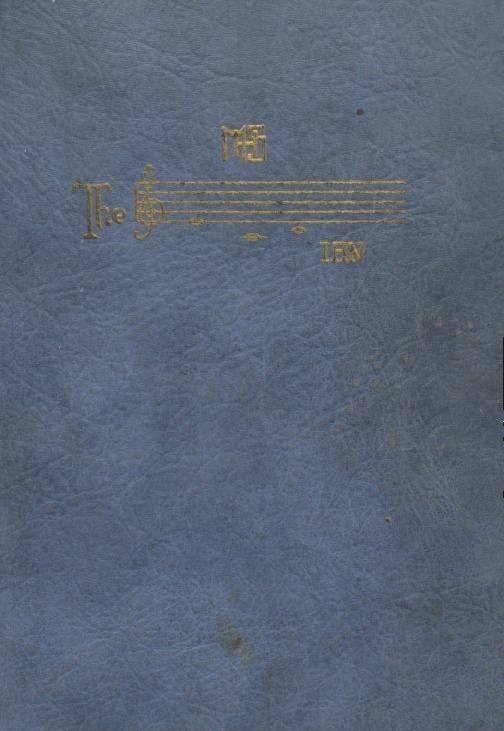 Medora1923.pdf