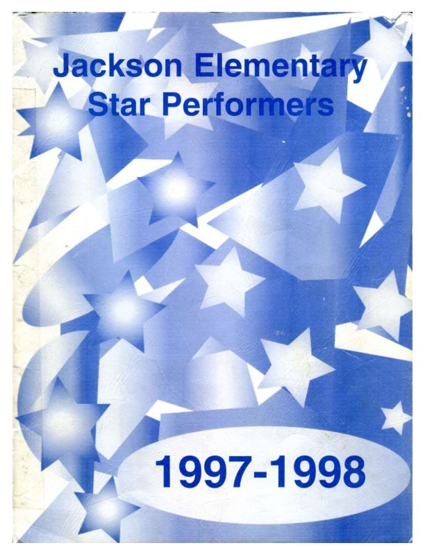 Jackson 1997-98.pdf