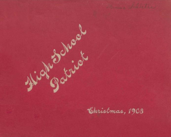 Dec1908.pdf