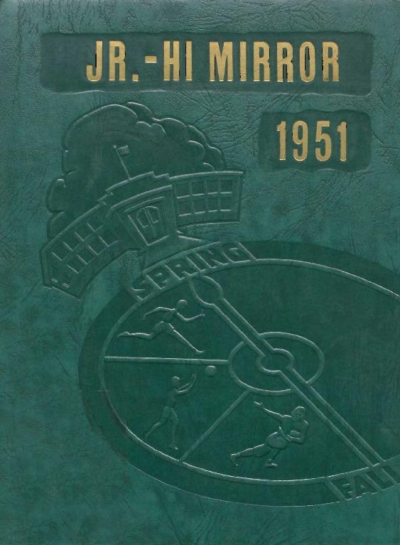 SJH1951.pdf