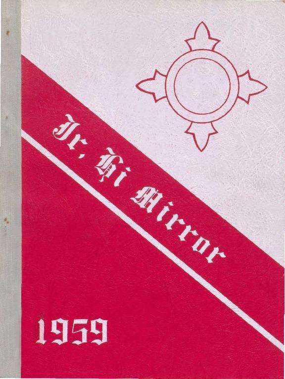 SJH1959.pdf