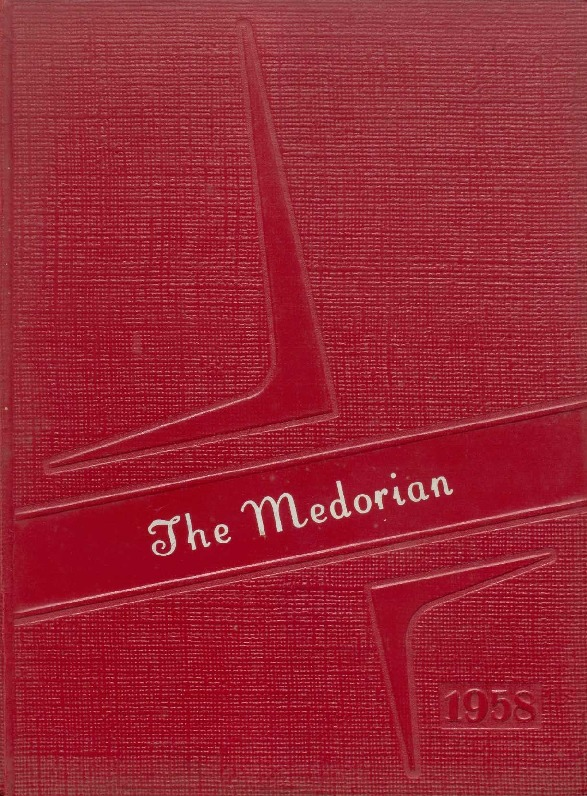Medora 1958.pdf