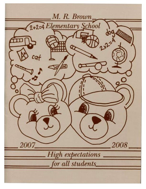Brown 2007-08.pdf