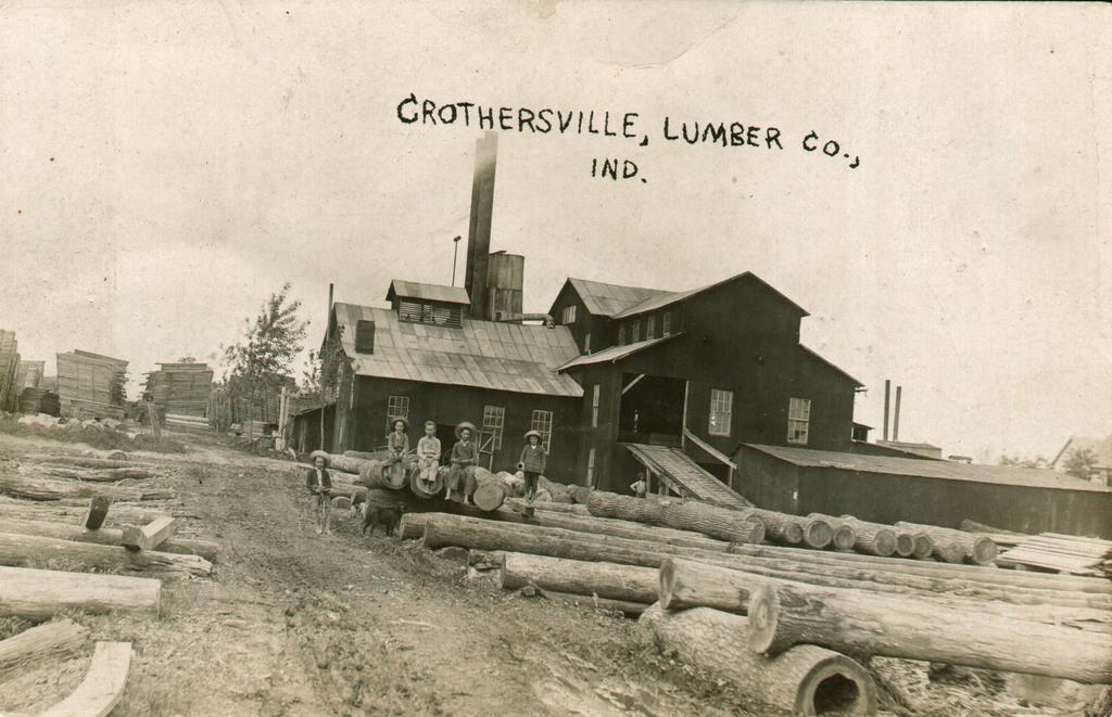 Crothersville Lumber Company.jpg