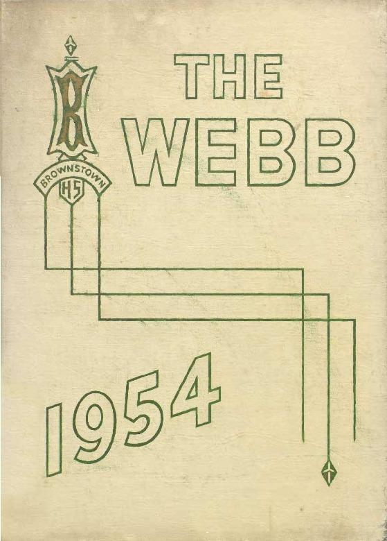 BCHS1954.pdf