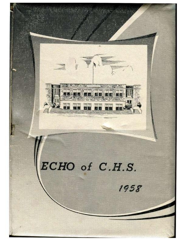 The Echo 1958 (1).pdf