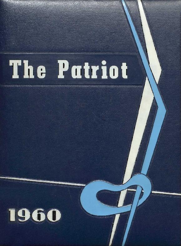 1960 SHS yearbook.pdf