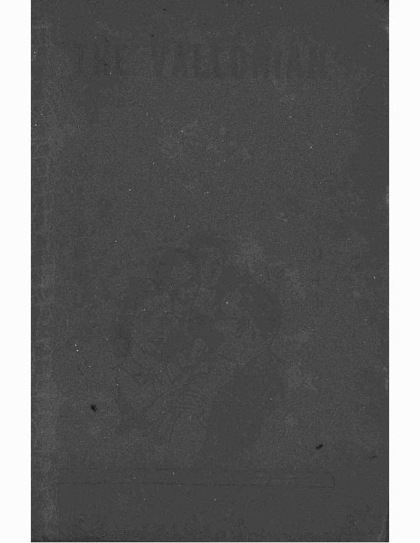 ValloniaVallonian1940-1941.pdf