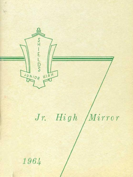 SJH1964.pdf