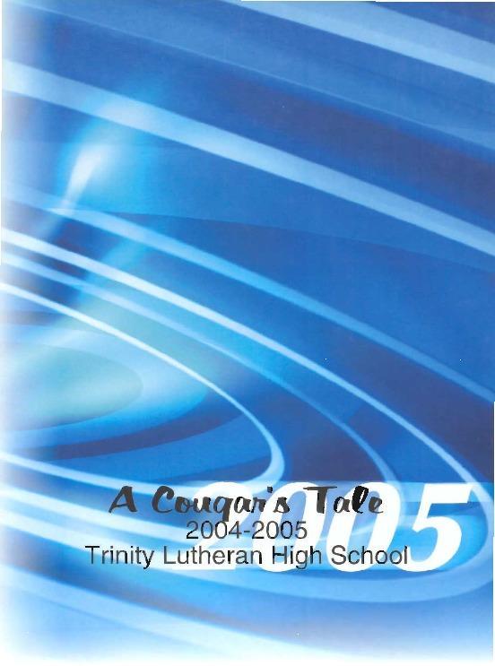 TL 2005.pdf