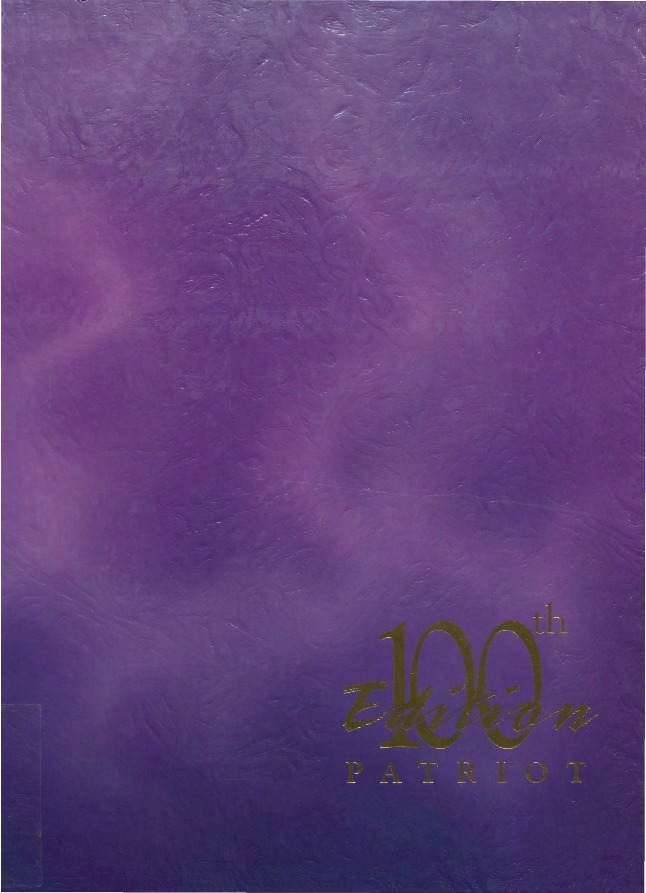 1998.pdf