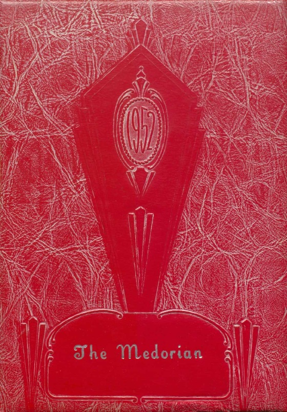 Medora 1952.pdf