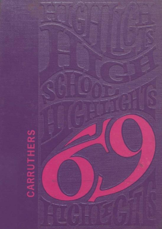 CHS1969.pdf