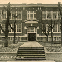 Vallonia Public School.jpg