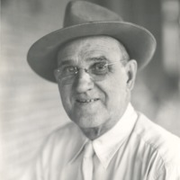 Robertson Roscoe pr41.tif