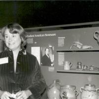 Ruth Robertson