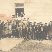 Ratliff Grove School