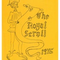 The Royal Scroll 1975 - BCMS.pdf