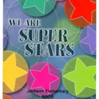 We Are Super Stars