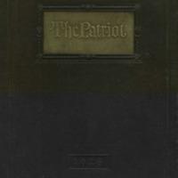 The Patriot 1928