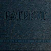 The 1951 Patriot
