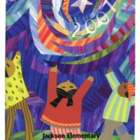 Jackson 2006-07.pdf
