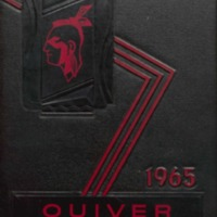 The 1965 Quiver