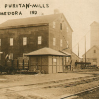 Puritan Mills Medora.jpg