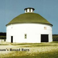Burcham's Round Barn.jpg