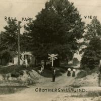 Crothersville ball park view.jpg