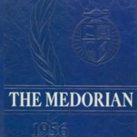 The 1956 Medorian