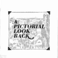 JML_Pictorial_Vol_01(comp).pdf