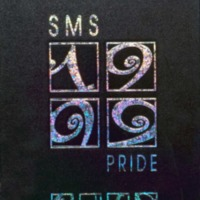 Seymour Middle School yearbook 1999